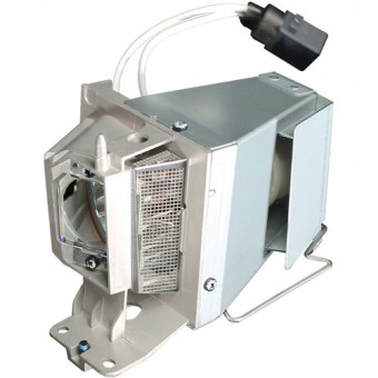 Bóng đèn máy chiếu Optoma PICO PK320 - Optoma BL-FP190D Lamp