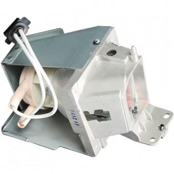 Bóng đèn máy chiếu Optoma X312 - Optoma BL-FP190D Lamp