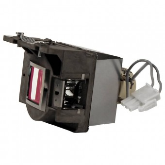 Bóng đèn máy chiếu Optoma S313 - BL-FU190C Lamp