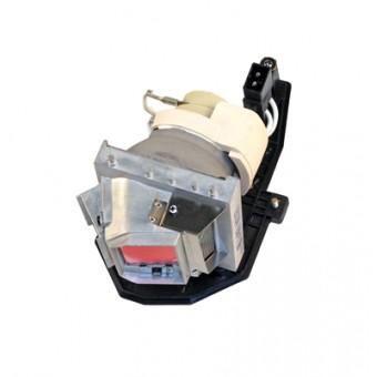Bóng đèn máy chiếu Optoma W306ST - Optoma BL-FP240C Lamp
