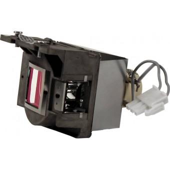 Bóng đèn máy chiếu Optoma W313 - Optoma BL-FU190C Lamp