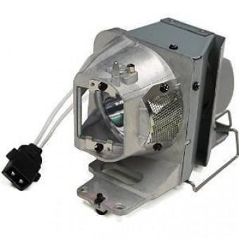Bóng đèn máy chiếu Optoma W316ST - Optoma BL-FP210A Lamp