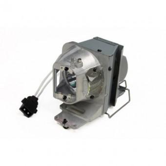 Bóng đèn máy chiếu Optoma W351 - Optoma BL-FP210A Lamp