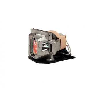 Bóng đèn máy chiếu Optoma W401 - Optoma BL-FP280H Lamp