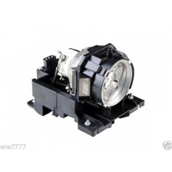 Bóng đèn máy chiếu Optoma X304M - Optoma BL-FS220C Lamp