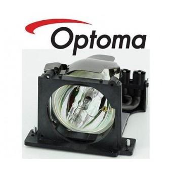 Bóng đèn máy chiếu Optoma X305ST - Optoma BL-FU190D Lamp