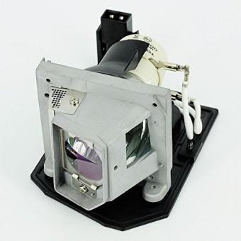Bóng đèn máy chiếu Optoma HD25 - Optoma BL-FU240A Lamp