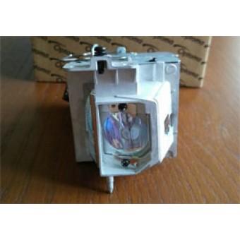 Bóng đèn máy chiếu Optoma PS3102