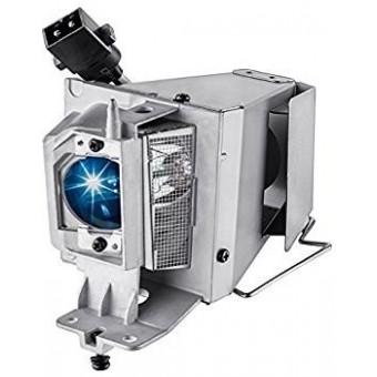 Bóng đèn máy chiếu Optoma PS315