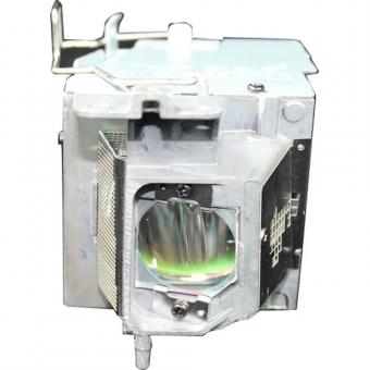 Bóng đèn Máy chiếu Optoma S341 -  Optoma BL-FU195A Lamp