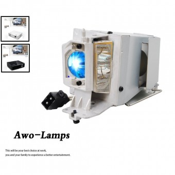 Bóng đèn máy chiếu Optoma X316 - Optoma BL-FP190E lamp
