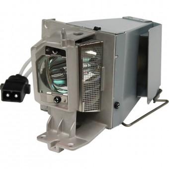 Bóng đèn máy chiếu Optoma S310e  - Lamp Optoma BL-FP190E