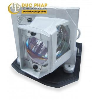 BÓNG ĐÈN MÁY CHIẾU OPTOMA GT750 - Optoma BL-FP230H lamp