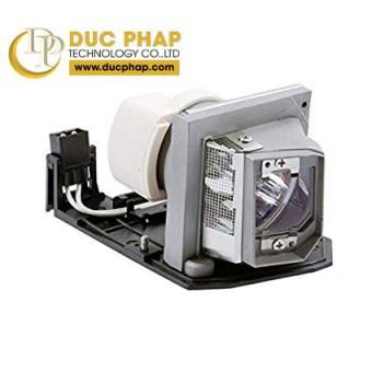 Bóng đèn máy chiếu Optoma HD23