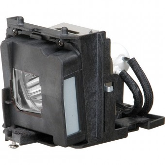 Bóng đèn máy chiếu Sharp PG-F267X - Sharp AN-F212LP Lamp