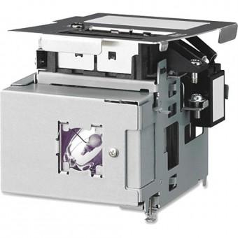 Bóng đèn máy chiếu Sharp PG-SX80 - Sharp AN-LX80LP Lamp