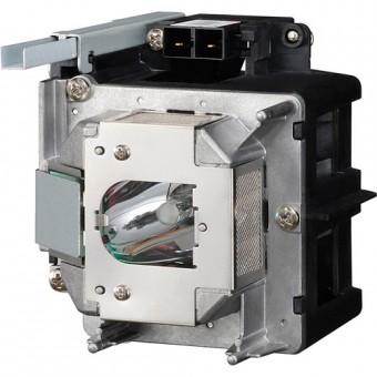 Bóng đèn máy chiếu Sharp XG-SV100W - Sharp AN-LX10LP Lamp