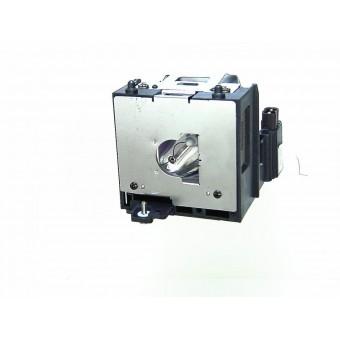 Bóng đèn máy chiếu Sharp PG-F320W - Sharp AN-F310LP/1 Lamp