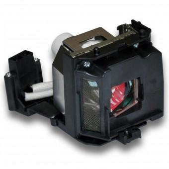 Bóng đèn máy chiếu SHORT THORW SHARP PGF-267X - Sharp AN-F212LP Lamp