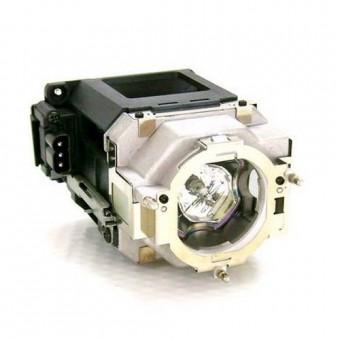 Bóng đèn máy chiếu Sharp XG-C335X -  Sharp AN-C430LP Lamp