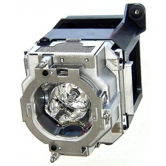 Bóng đèn máy chiếu Sharp XG-C430X - Sharp AN-C430LP/1 Lamp