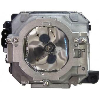 Bóng đèn máy chiếu Sharp XG-C435X - Sharp AN-C430LP Lamp