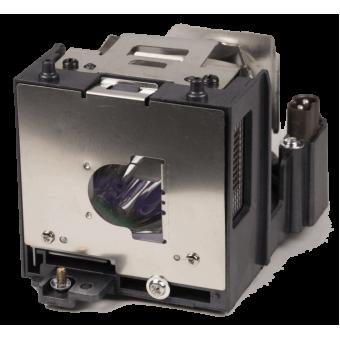 Bóng đèn máy chiếu Sharp XG-F315X - Sharp AN-F310LP Lamp