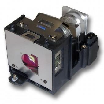 Bóng đèn máy chiếu Sharp XG-MB65X-L - Sharp AN-XR20L2 Lamp