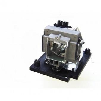 Bóng đèn máy chiếu Sharp XG-PH50X - Sharp AN-PH50LP2 Lamp