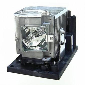 Bóng đèn máy chiếu Sharp XG-PH70X - Sharp AN-PH7LP2 Lamp