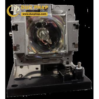 Bóng đèn máy chiếu Vivitek D5500 - Vivitek 5811100560-S Lamp