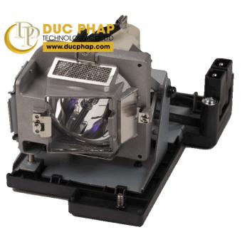 Bóng đèn máy chiếu Vivitek D825ES- Vivitek 5811100760-SVK Lamp