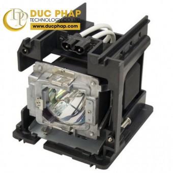 Bóng đèn máy chiếu Vivitek D5010 - Vivitek 5811116765-SU Lamp
