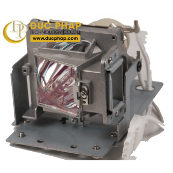 Bóng đèn máy chiếu Vivitek D554 - Vivitek 5811118154-SVV Lamp