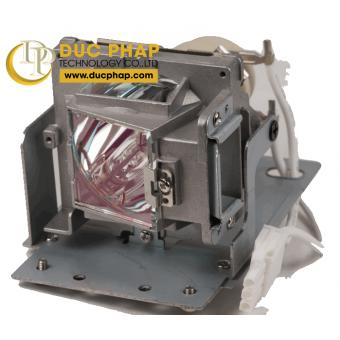 Bóng đèn máy chiếu Vivitek D557W- Vivitek 5811118154-SVV Lamp