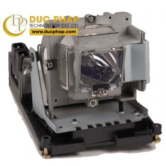 Bóng đèn máy chiếu Vivitek D945VX - Vivitek 5811100686-SU Lamp