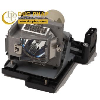 Bóng đèn máy chiếu Vivitek D837MX - Vivitek 5811100876 Lamp