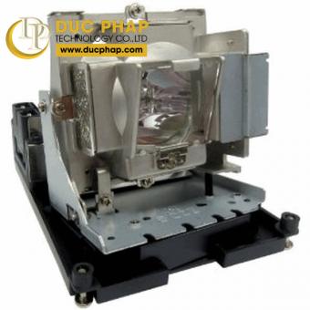 Bóng đèn máy chiếu Vivitek D952HD - Vivitek 5811116885-SU  Lamp