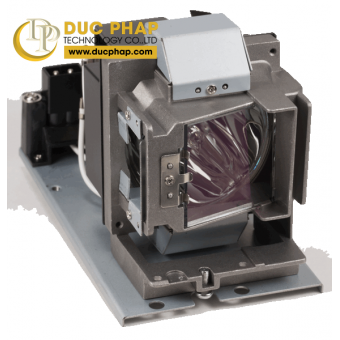 Bóng đèn máy chiếu D8050W-3D - Vivitek  5811117901-SVV Lamp