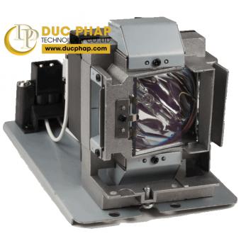 Bóng đèn máy chiếu Vivitek D751ST – Vivitek 5811118004-SPT Lamp
