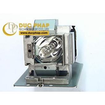 Bóng đèn máy chiếu Vivitek D756UST - Vivitek 5811118004-SVV Lamp
