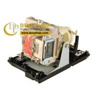 Bóng đèn máy chiếu Vivitek D868 - Vivitek 5811118543-SVV Lamp