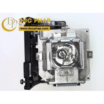 Bóng đèn máy chiếu Vivitek DH3330 - Vivitek 5811119760-SVV Lamp