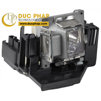 Bóng đèn máy chiếu Vivitek D732MX - Vivitek 3797610800 Lamp