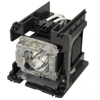Bóng đèn máy chiếu Vivitek D5010 - Vivitek 5811118452-SVV Lamp