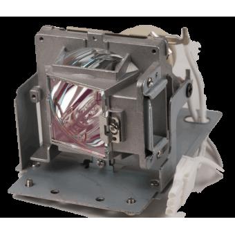 Bóng đèn máy chiếu Vivitek D552 - Vivitek 5811118154-SVV Lamp