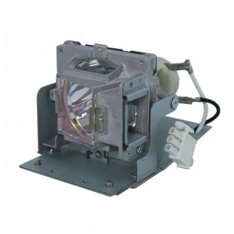 Bóng đèn máy chiếu Vivitek D555 - Vivitek 5811118154-SVV Lamp