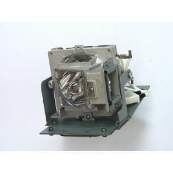 Bóng đèn máy chiếu Vivitek D555WH - Vivitek 5811118154-SVV Lamp