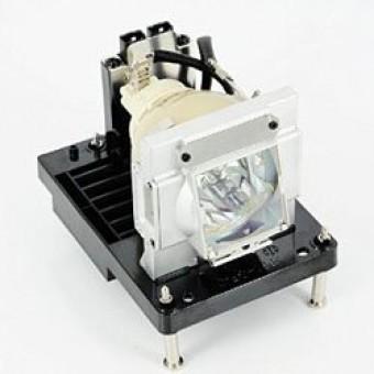Bóng đèn máy chiếu Vivitek D8900 - Vivitek 3797772800-SVK Lamp