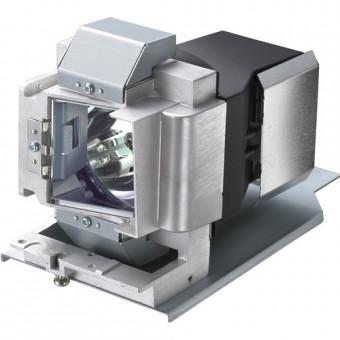 Bóng đèn máy chiếu SHORT THROW Vivitek DH758UST - Vivitek 5811119833-SVV Lamp